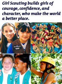 girl scouts san diego imperial council jobs