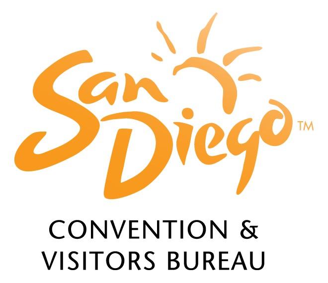 convention and visitors bureau