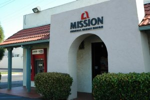 Navy Federal Auto Loan >> You may have to read this: Mission Federal Credit Union ...