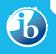 international, baccalaureate, ib