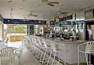 Ocean Plaza Deerfield Beach Rentals