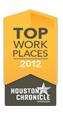 Top 100 Women Acts 2012