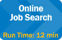 Online Job Search
